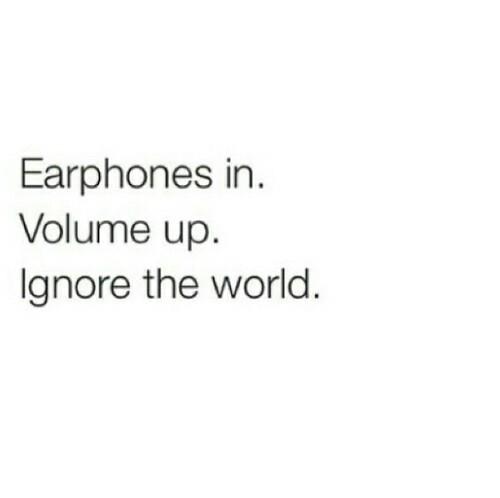 music-playlist