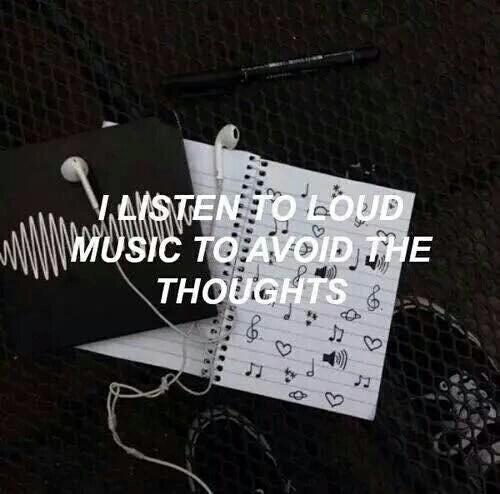 ❄️Music Playlist ❄️