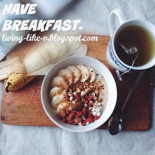 kako postati jutarnja osoba