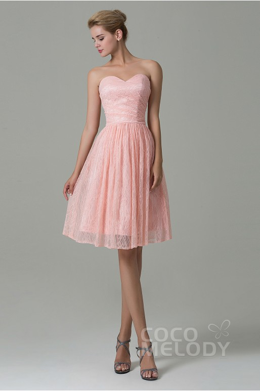 cocomelody bridesmaid dresses