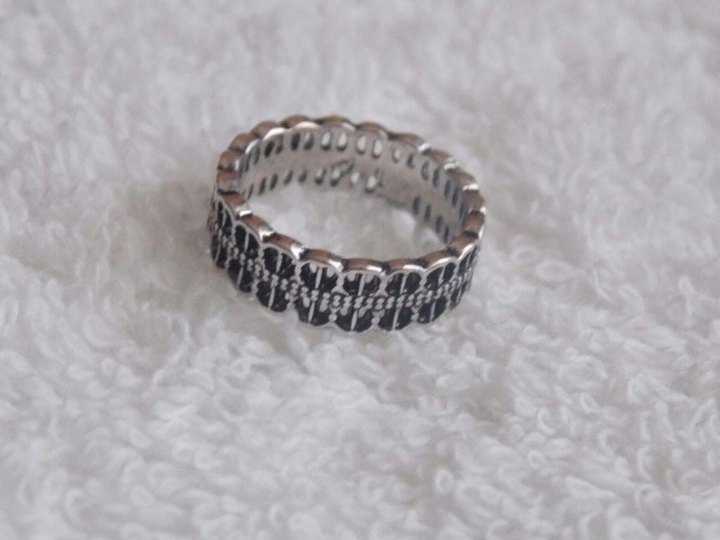 prstenje zaful narucivanje online nakit iskustva