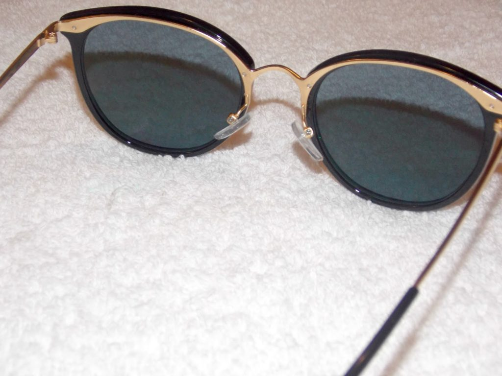 glasses shop recenzija review livinglikev naocale living like v fashion blogger bosnian blogger
