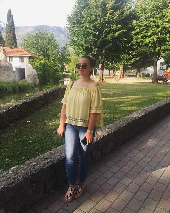 recenzija rosegal sandala livinglikev living like v fashion blogger narucivanje online