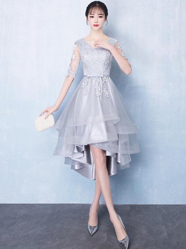 maturske haljine