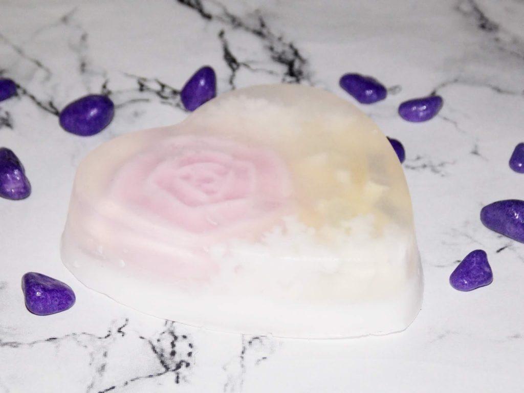 prirodna kozmetika bellen glicerinski sapun