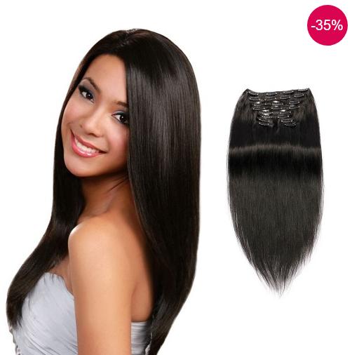 besthairbuy clip in hair extensions livinglikev