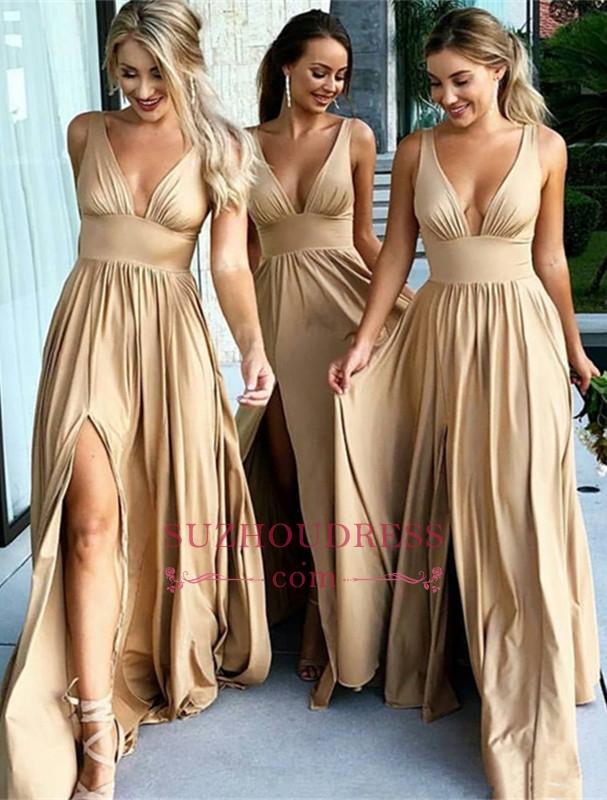 Bridesmaid Dresses Haljine Za Djeveruše Living Like V