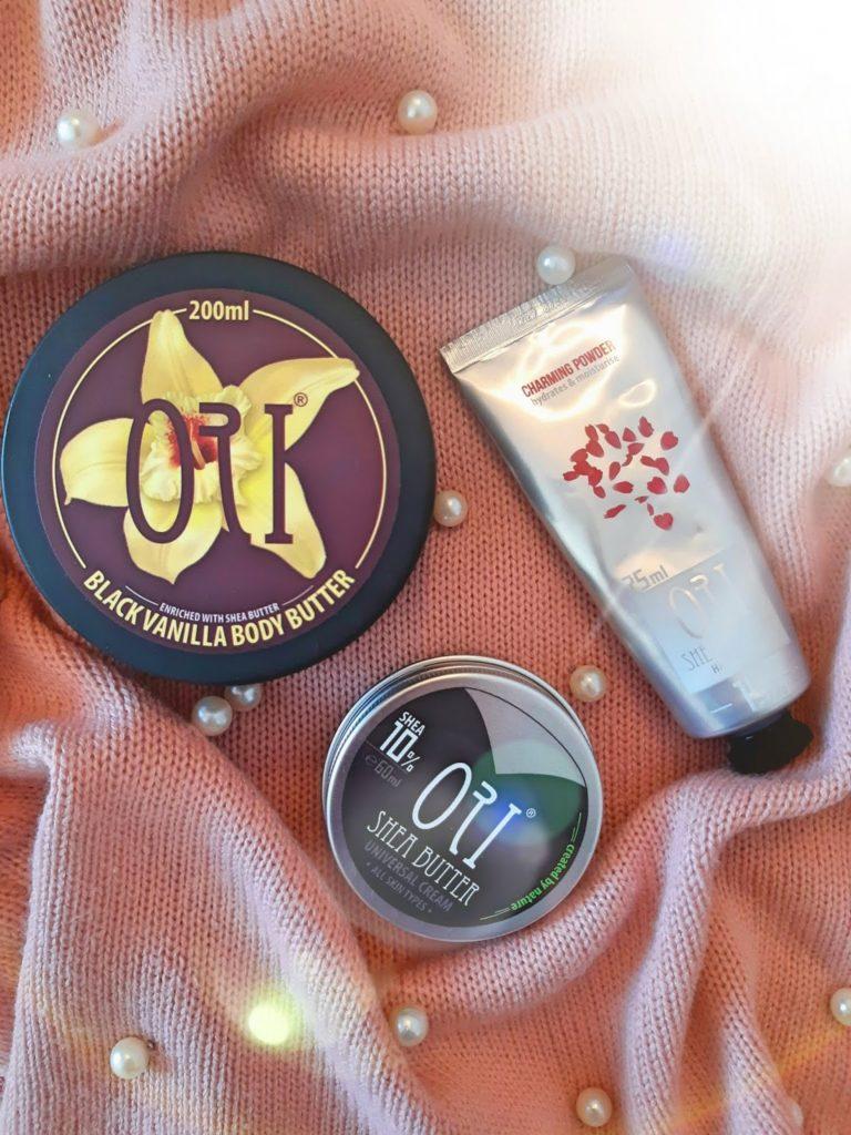 prirodni organski proizvodi za njegu tijela i lica recenzija fashion blogger livinglikev living like v