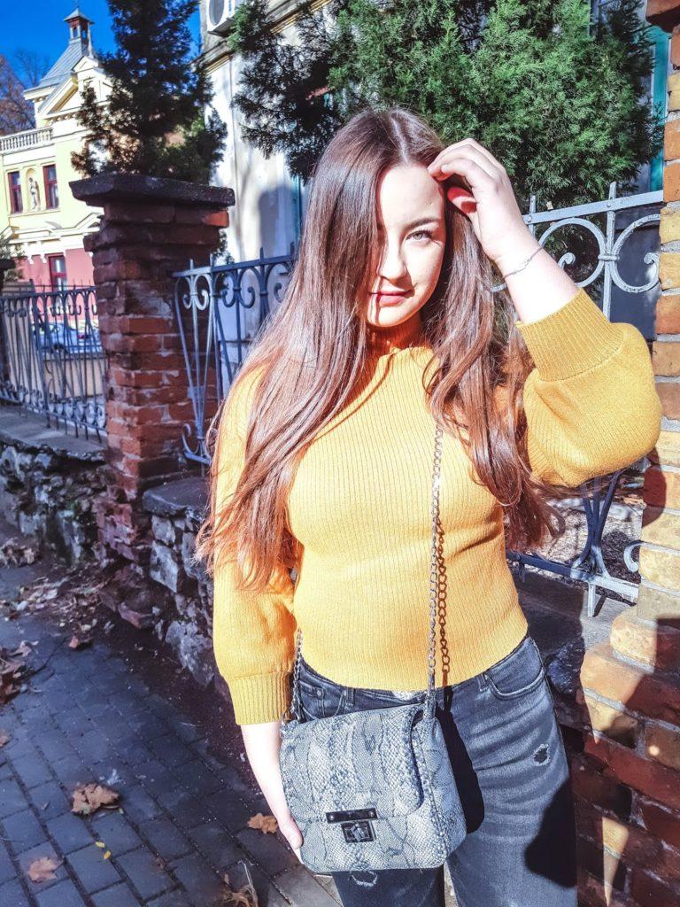 cupa bags recenzija torbice livinglikev living like v fashion blogger