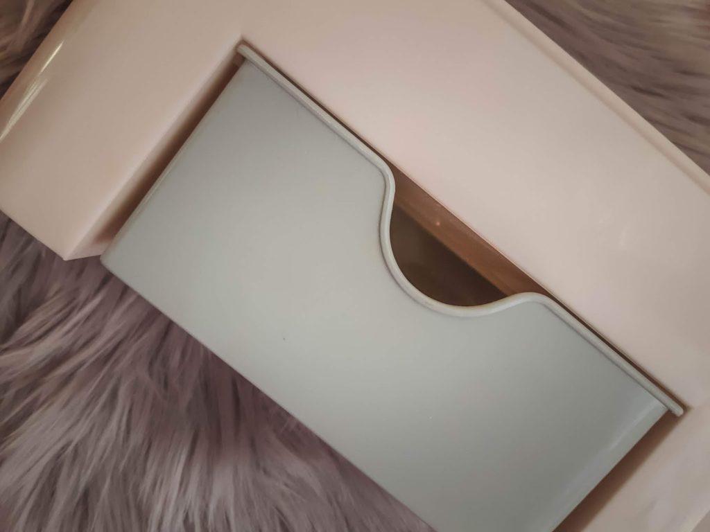 dresslily haul i recenzija livinglikev fashion blogger fashion bosnian blogger