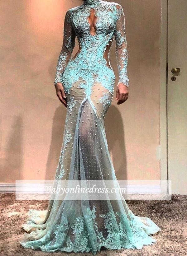 special occasion dresses livinglikev living like v fashion blogger