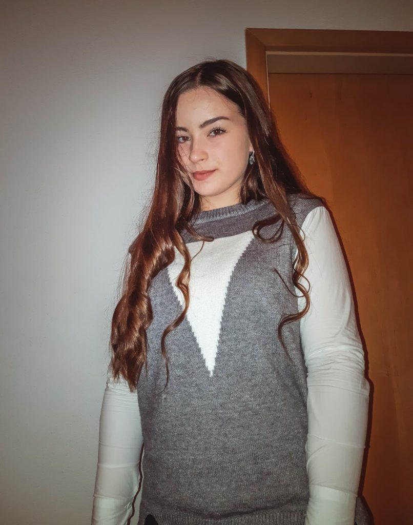 dresslily dzemper recenzija livinglikev fashion blogger living like v bosnian blogger narucivanje online iskustva