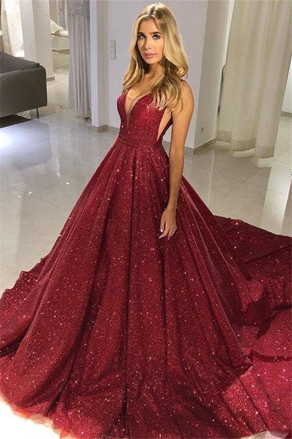 maturske haljine sexy prom dresses suzhoudress livinglikev fashion blogger living like v modni blog bosnian blogger