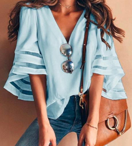omnifever livinglikev fashion blogger living like v modni blog modna blogerica haljine