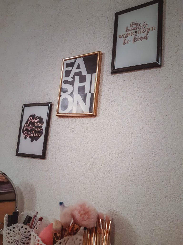 recenzija fat limun postera livinglikev fashion blogger living like v