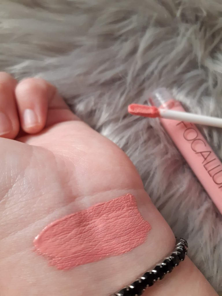 focallure lipsticks review livinglikev fashion blogger living like v ultra matte focallure lipstick review dresslily
