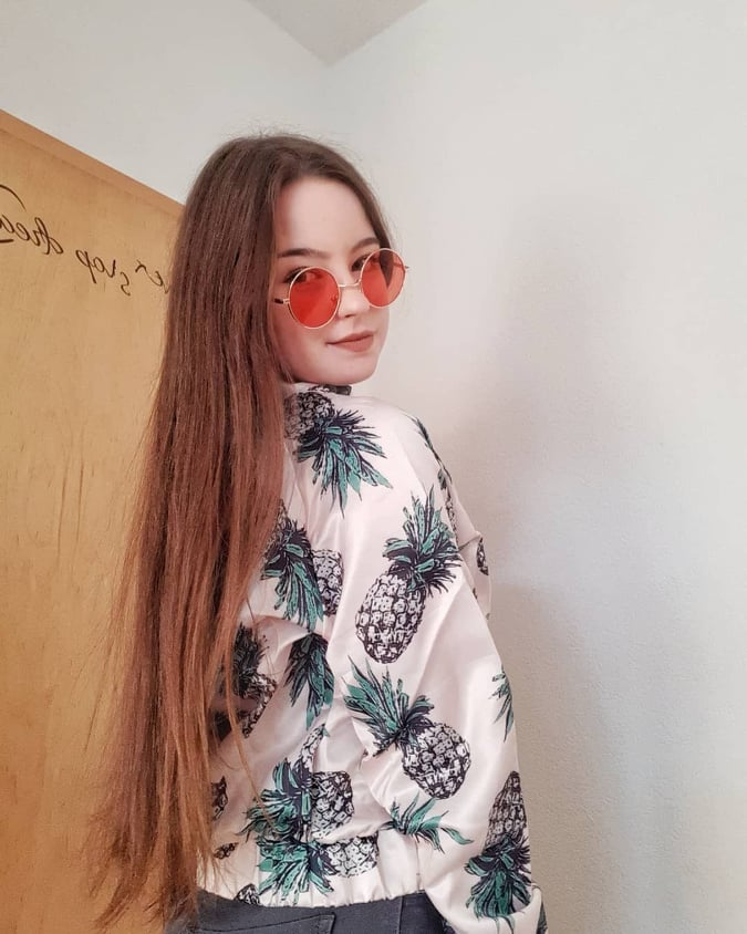 fashion and beauty haul livinglikev fashion blogger living like v modni bloger moda i ljepota zara lc waikiki terranova balea schwartzkopf shauma rosegal kupovina haul
