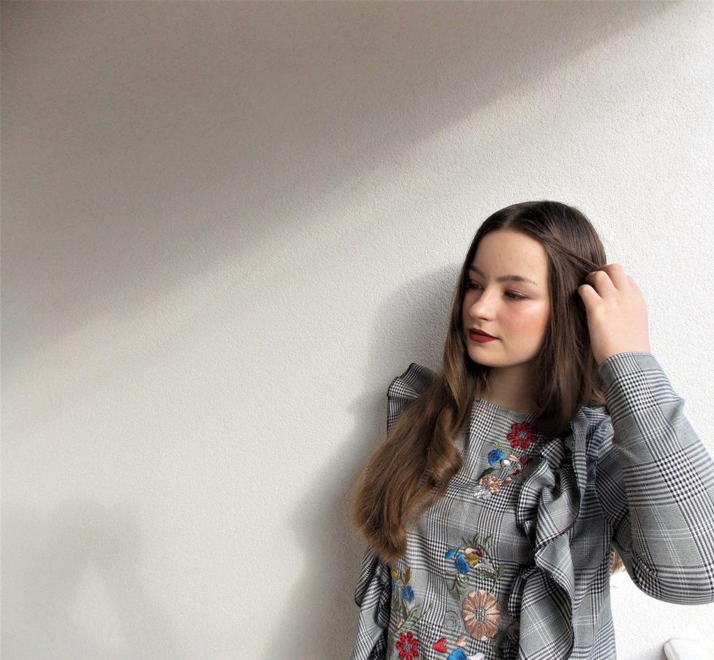 Fashion & Make Up | Haul – Gamiss