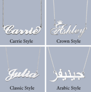 getnamenecklace jewelry personalized livinglikev fashion blogger living like v cheap jewelry naeme necklace