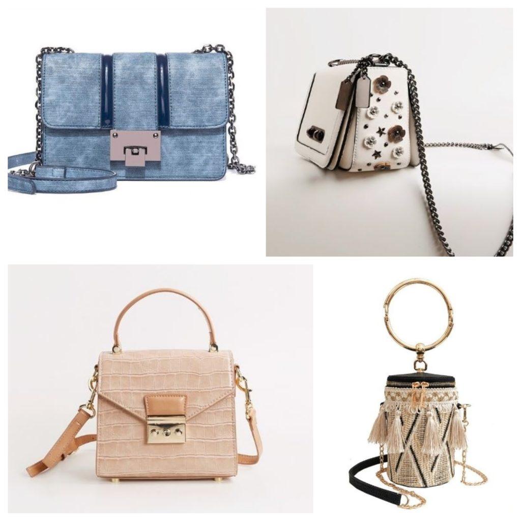 The Cutest Handbags Ever