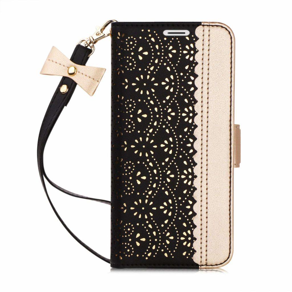 iPhone XR Wallet Case | Maskice za Mobitel
