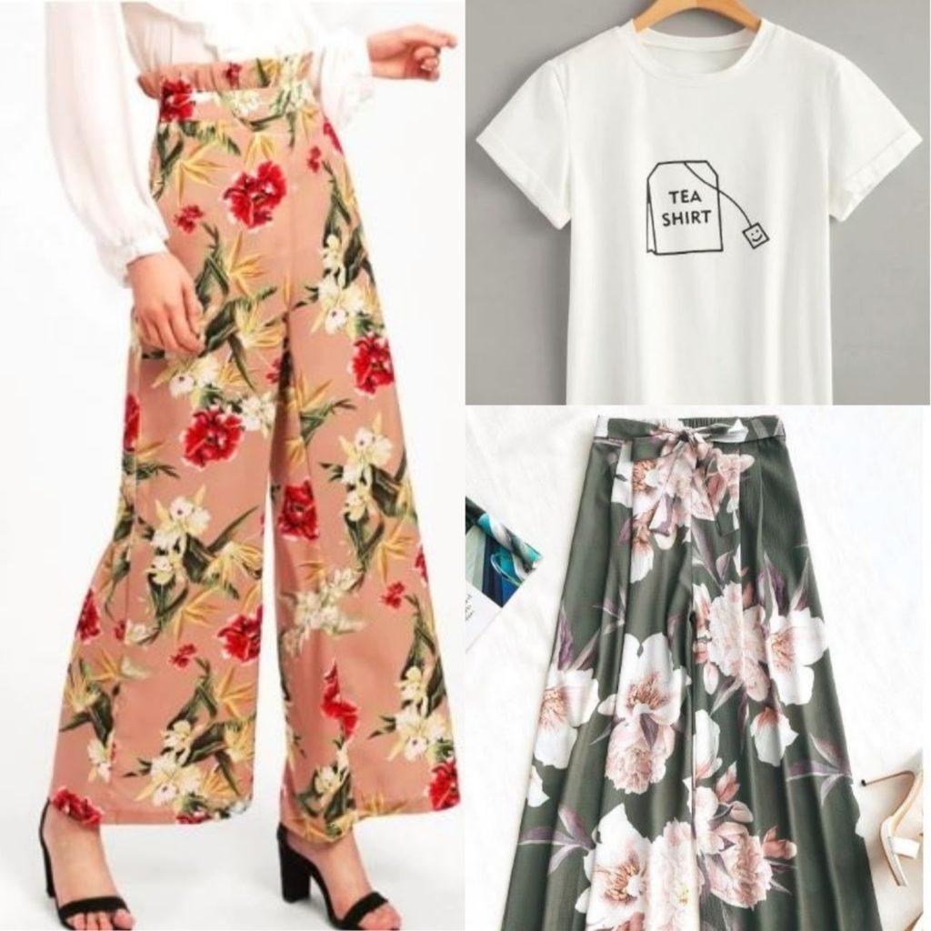 Fashion Summer Wishlist