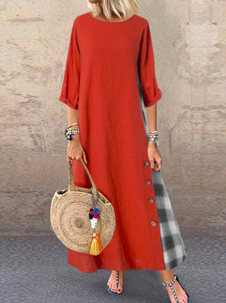 banggood discount sale livinglikev fashion blogger living like v bosnian blogger sale