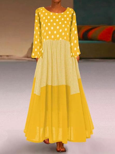 banggood discount sale livinglikev fashion blogger living like v bosnian blogger