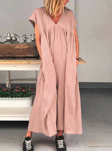 banggood discount sale livinglikev fashion bloger living like v