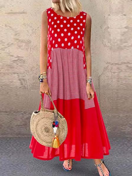banggood new offers livinglikev fashion blogger living like v