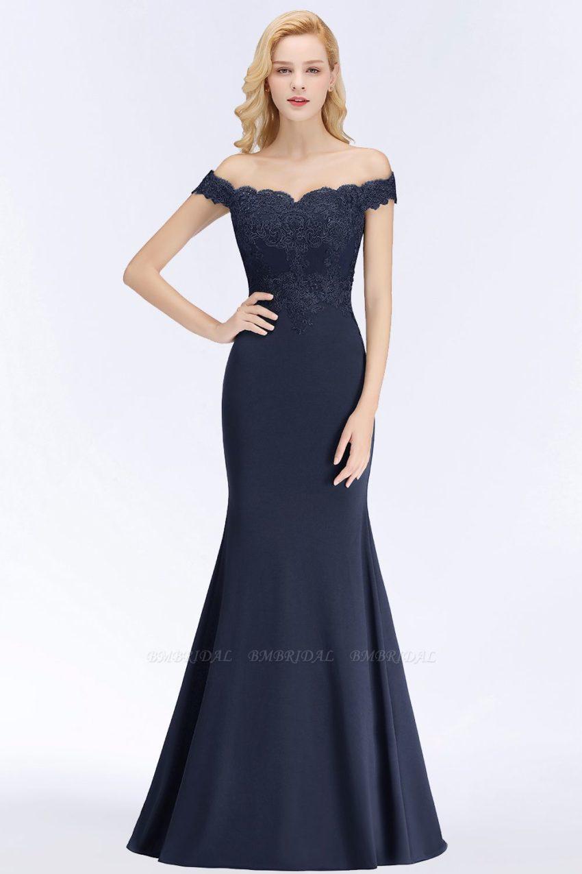 bridesmaid dresses bmbridal livinglikev fashion blogger