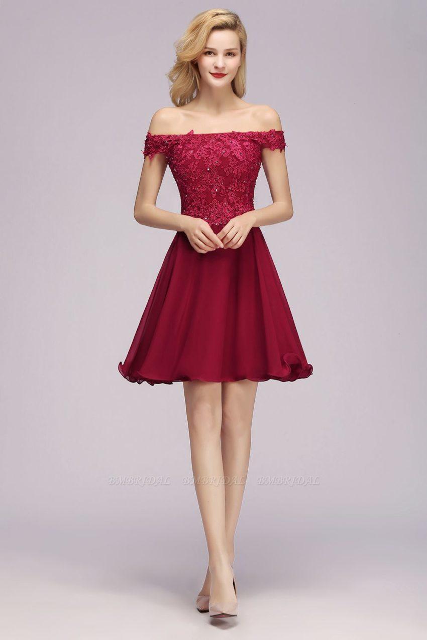 burgundy bridesmaid dress livinglikev fashion blogger