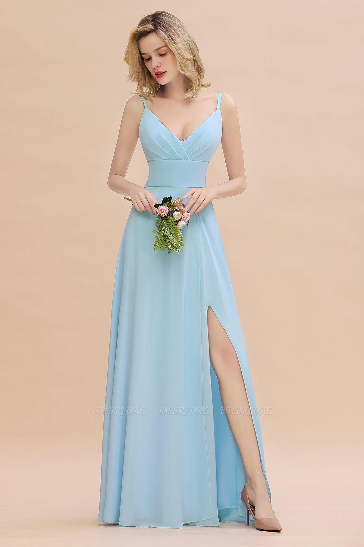 cheap bridesmaid dress affordable livinglikev fashion blogger living like v
