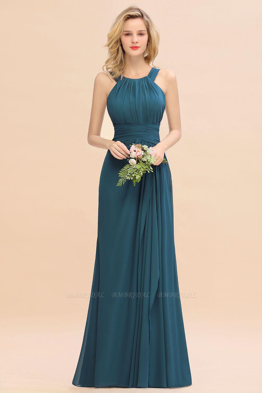 cheap bridesmaid dress bmbridal livinglikev fashion blogger