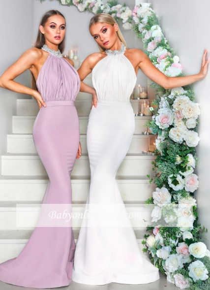 sexy bridesmaid dresses babyonlinedress livinglikev fashion blogger style blogger