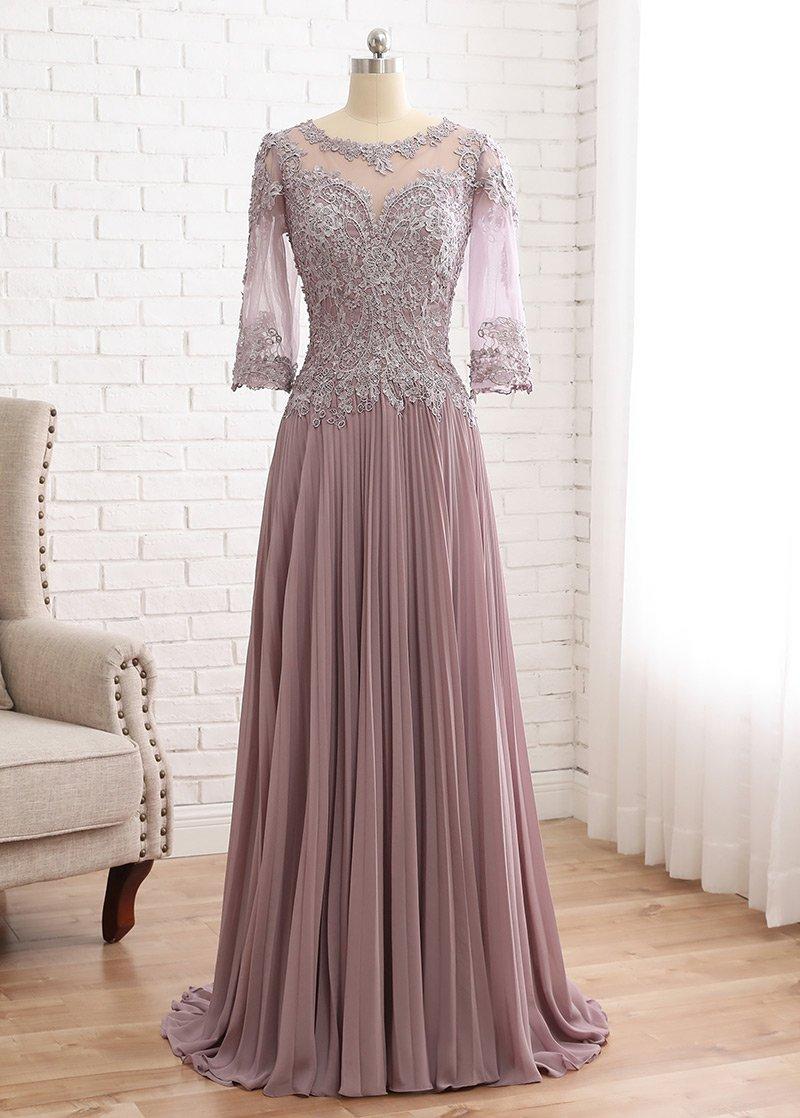 where to buy holiday dresses xmas dresses angrila dresses livinglikev fashion blogger