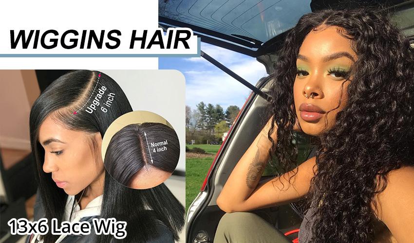 wiggins hair livinglikev fashion blogger wigs style blogger living like v