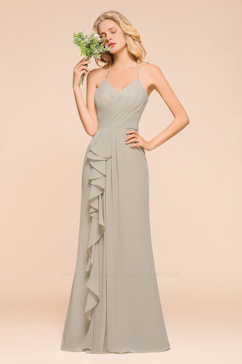Bridesmaid dresses | BM Bridal