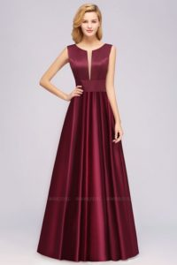 burgundy bridesmaid dresses livinglikev fashion blogger bm bridal