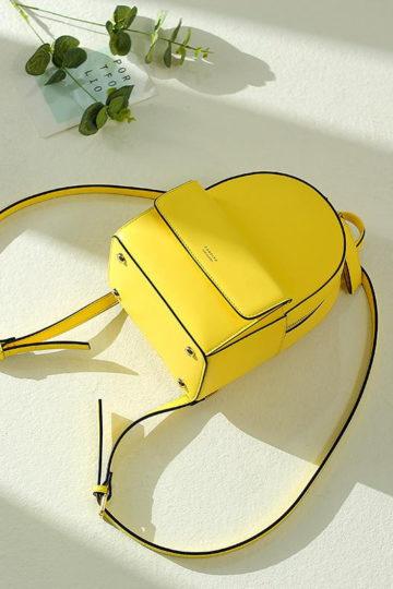 baginning backpacks livinglikev fashion blogger living like v fashion blogger style blogger