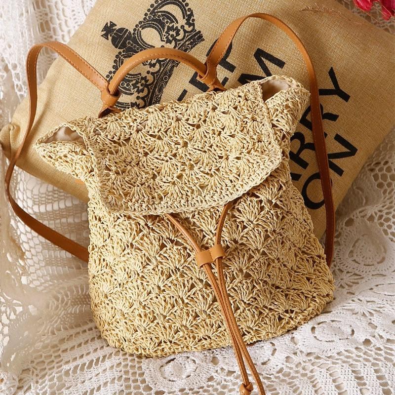 baginning backpacks livinglikev fashion blogger living like v fashion blogger style blogger living like v style blogger