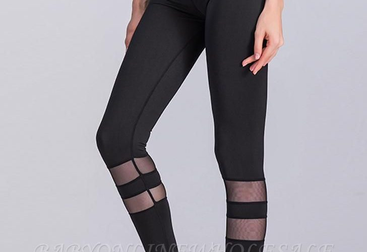 active legging babyonlinewholesale livinglikev fashion blogger