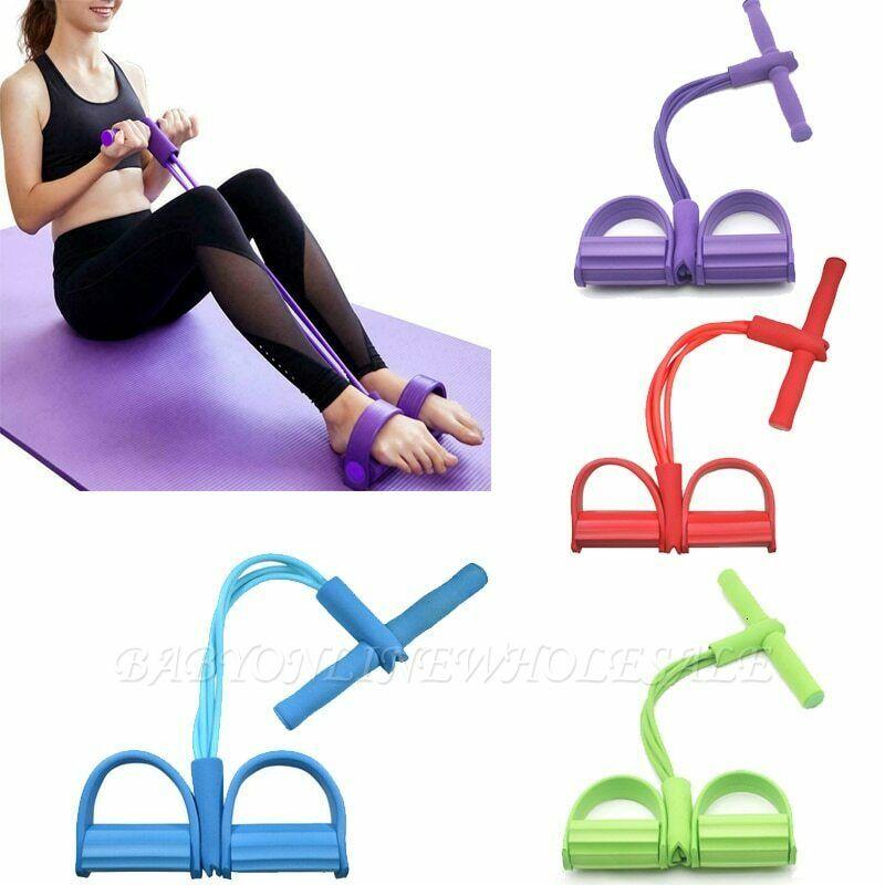 equipment for beginners yoga
