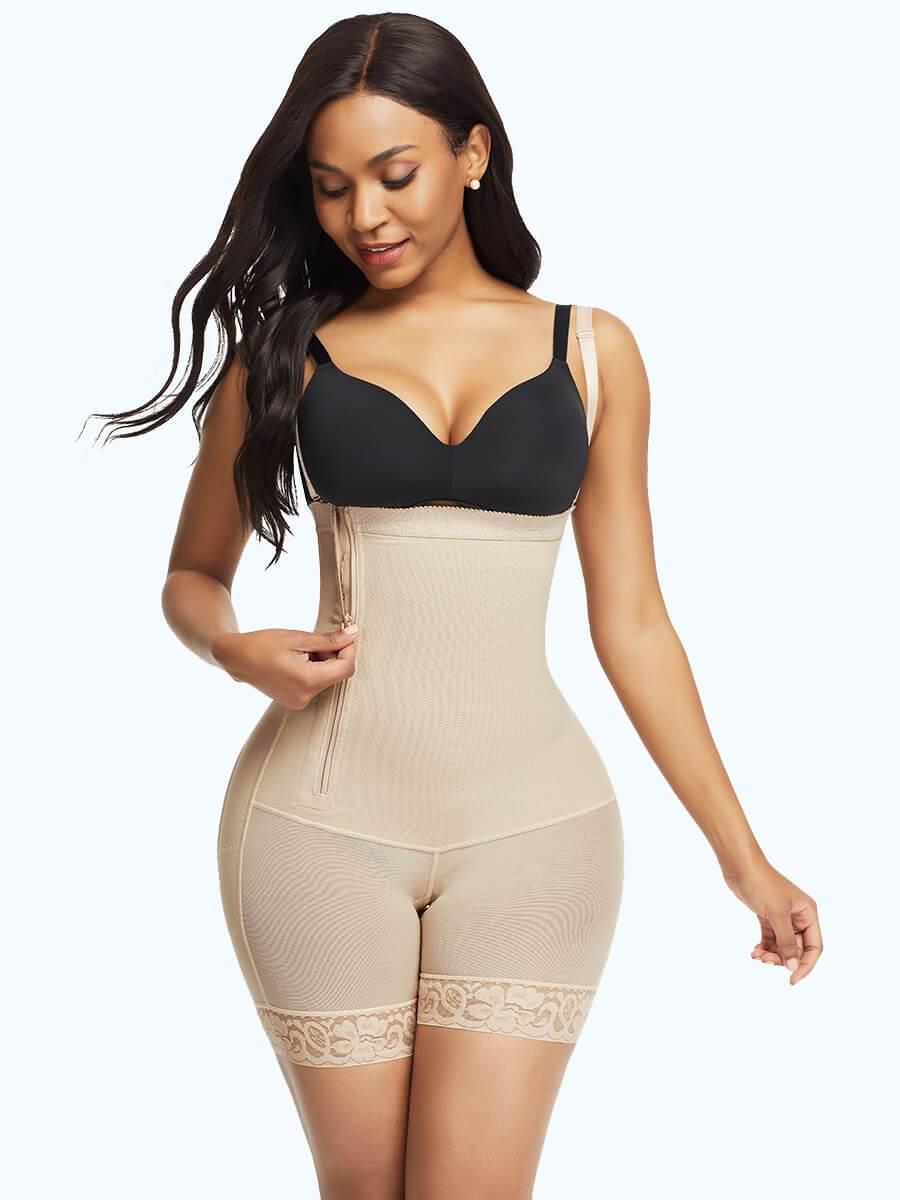 best shapewear for women livinglikev living like v fashion blogger