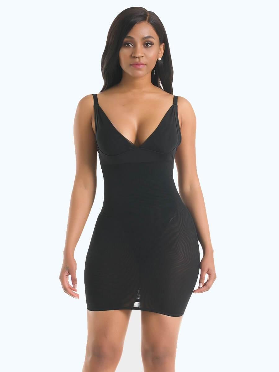 best shapewear for women shapellx livinglikev fashion blogger living like v
