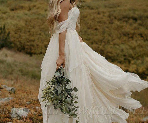 beach wedding dresses babyonlinedress livinglikev fashion blogger