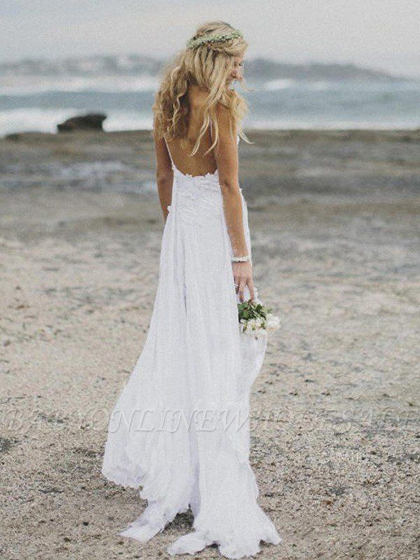 beach wedding dresses babyonlinedress livinglikev fashion blogger beach wedding living like v style blogger
