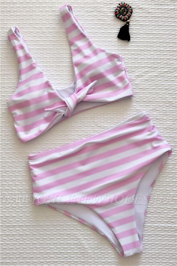 clearance babyonlinedress sale bikini livinglikev fashion blogger swimsuit sale living like v