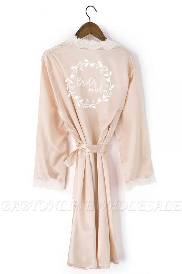 robes for bridesmaid livinglikev fashion blogger babyonlinedress
