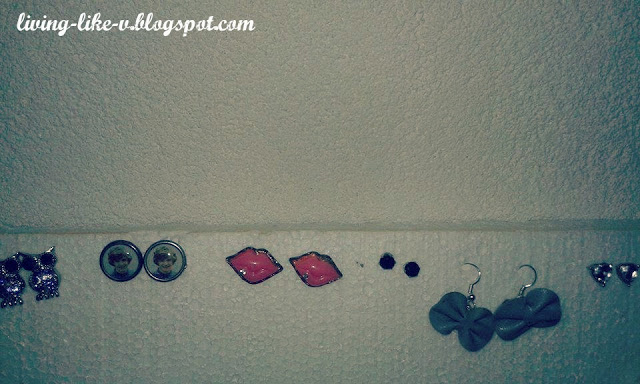 Jewelry Collection